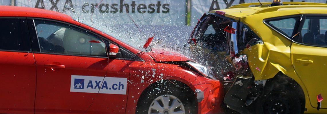 red-and-yellow-hatchback-axa-crash-tests-163016